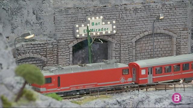Els+trens+a+petita+escala%2C+protagonistes+a+l%27Estaci%C3%B3+Intermodal+de+Palma
