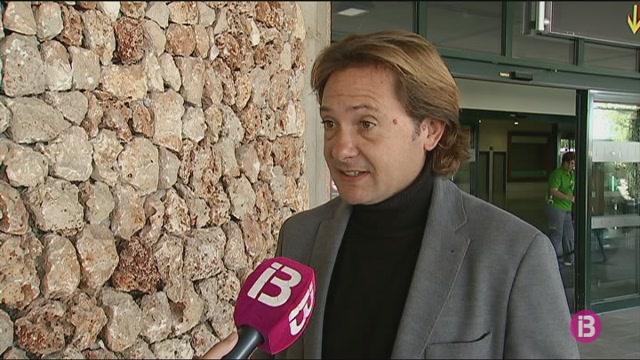 Jorge+Campos+confia+que+Vox+a+Balears+tindr%C3%A0+millors+resultats+electorals