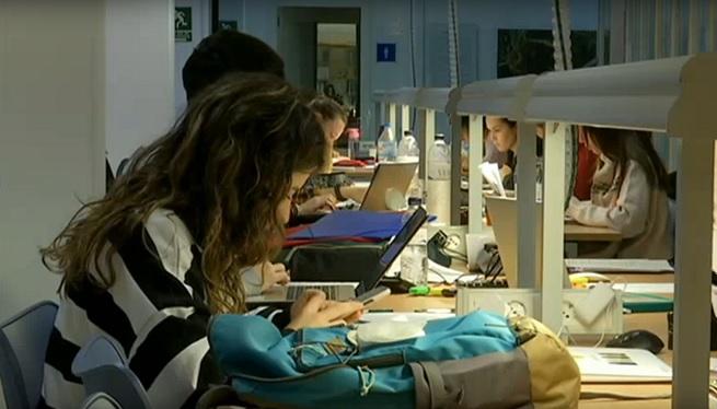 Els+estudiants+de+la+UIB+d%27Eivissa+reclamen+ampliaci%C3%B3+d%27horaris+de+biblioteca