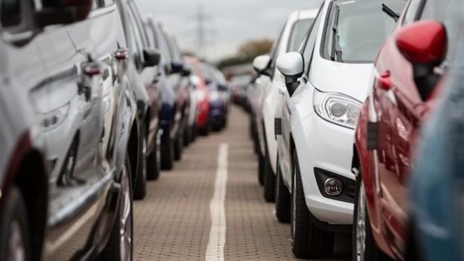 Un+cotxe+compartit+equival+a+15+vehicles+privats
