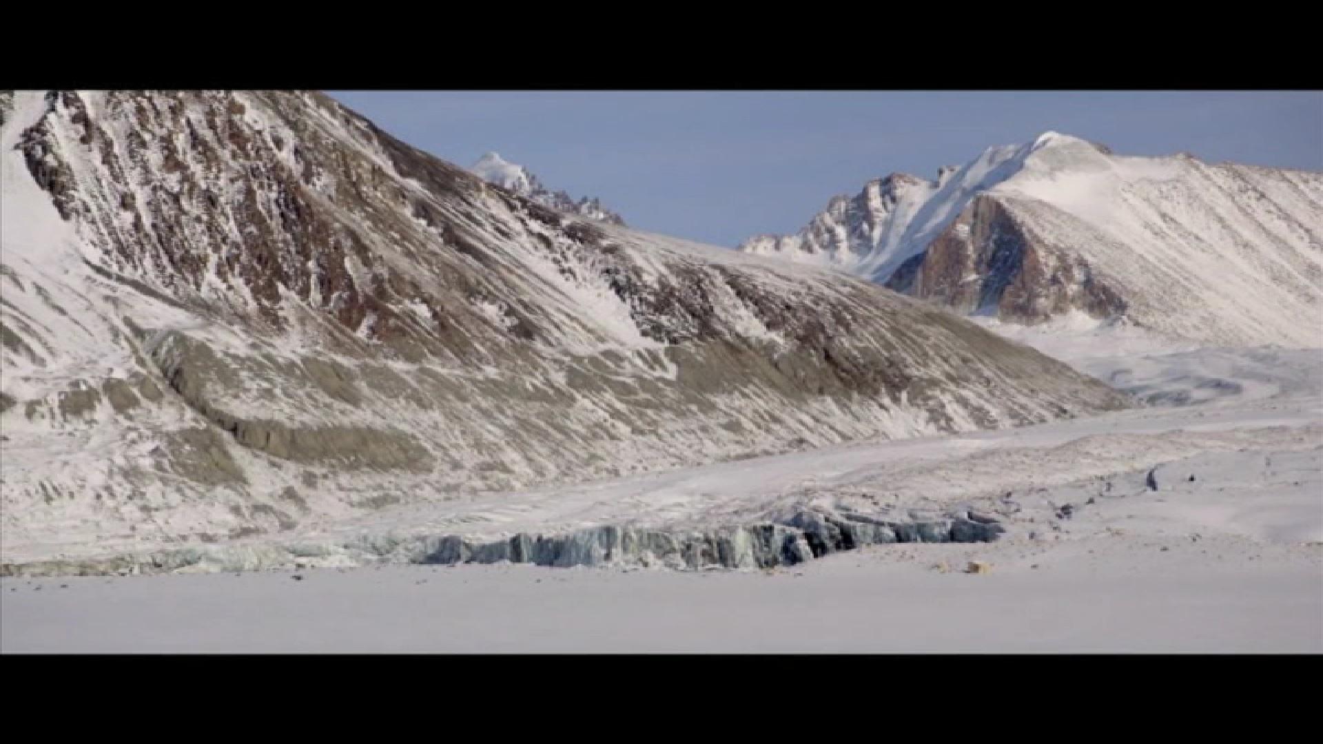 La+Mostra+de+cinema+de+muntanya+de+Palma+posa+un+peu+a+Ses+Voltes