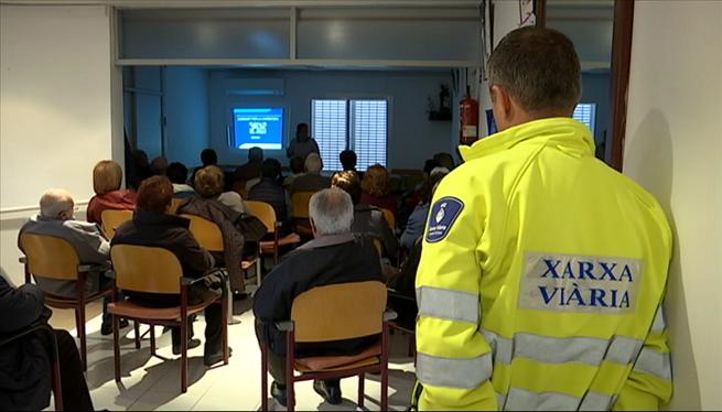 Comen%C3%A7a+la+campanya+de+seguretat+vi%C3%A0ria+per+a+majors+a+Eivissa