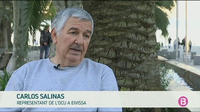 Queixes+pels+retards+de+Vueling+a+Eivissa