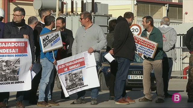 Protesta+dels+treballadors+d%27Endesa+de+la+central+d%27Eivissa