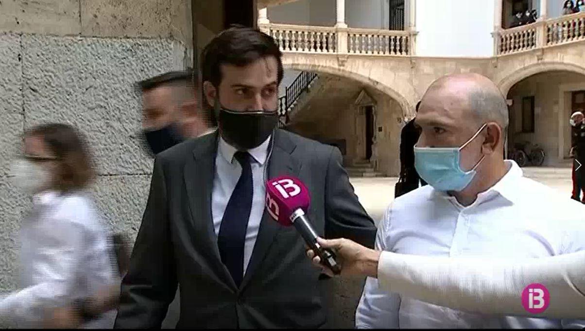 El+jurat+declara+no+culpable+l%27acusat+de+matar+un+turista+en+Magaluf