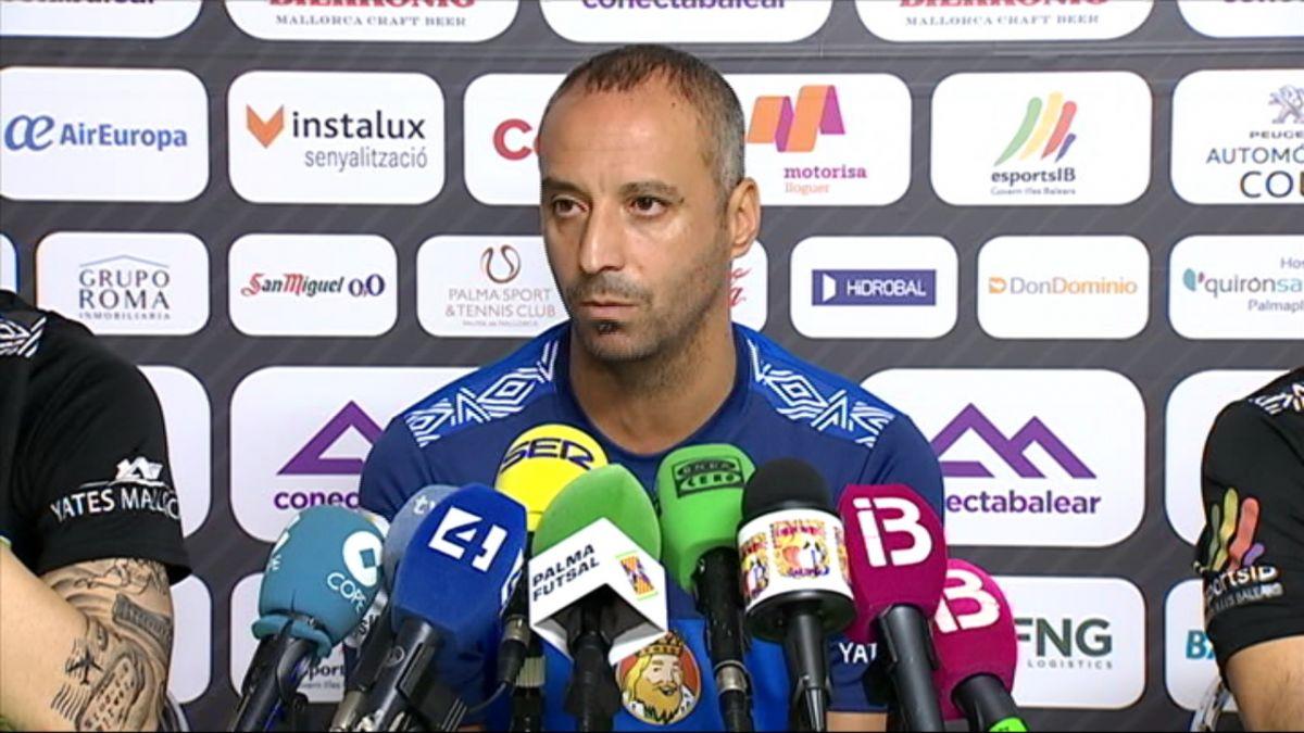 El+Palma+Futsal+cerca+la+primera+vict%C3%B2ria+de+la+temporada