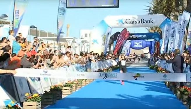 Cancel%C2%B7lades+l%27Eivissa+Marathon+i+la+mitja+de+Formentera