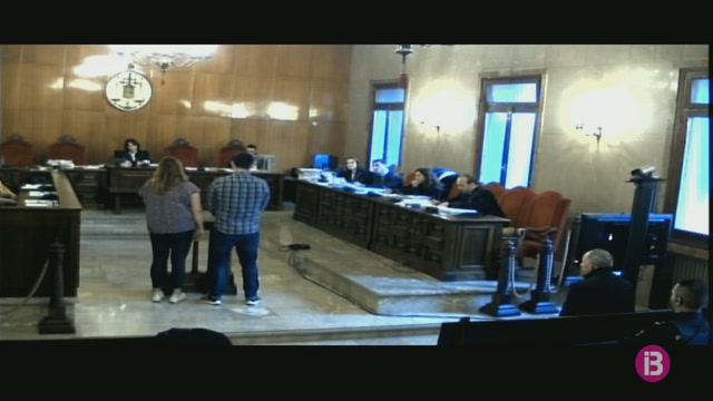 Testimonis+no+confirmen+l%27estat+d%27embriaguesa+de+Ioan+Ciotau