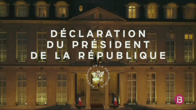 Macron+promet+un+pujada+de+100+euros+del+salari+m%C3%ADnim+i+baixada+dels+impostos+a+pensionistes+i+treballadors