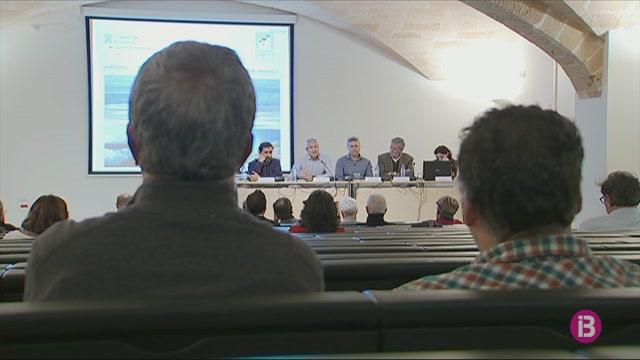 El+Consell+de+Mallorca+vol+aprovar+una+%26apos%3BEstrat%C3%A8gia+del+Paisatge%26apos%3B+el+mes+de+gener