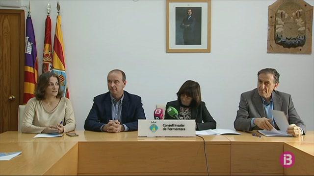 Eivissa+i+Formentera+s%27adhereixen+al+Pacte+Balear+per+la+Inf%C3%A0ncia