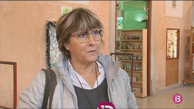 Tornen+els+%26%238216%3Bdimecres+de+brou%27+a+Menorca