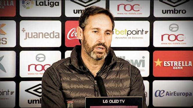 Moreno%2C+centrat+en+el+Mallorca+i+en+el+partit+de+Las+Palmas