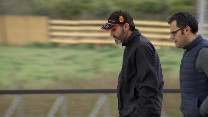 Vicente+Moreno+entrena+al+marge+dels+rumors