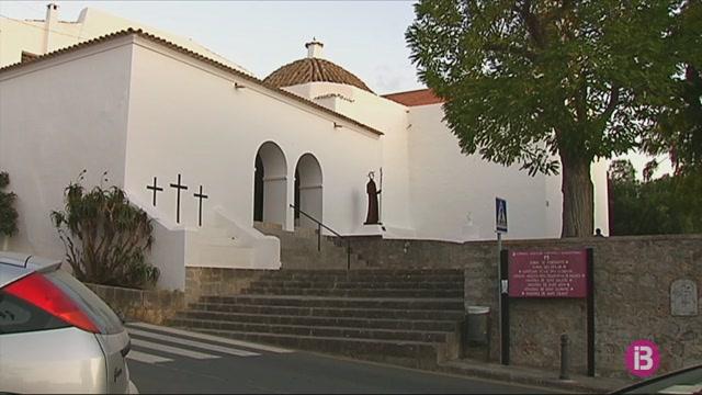 Eivissa+concentra+el+13%25+de+la+poblaci%C3%B3+de+les+Balears