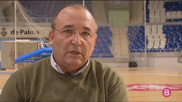 Jordi+Mulet%2C+davant+el+repte+de+pujar+l%27Iberojet+Palma+a+l%27ACB