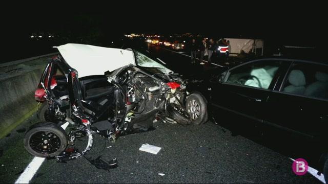 El+conductor+fugit+despr%C3%A9s+d%27un+accident+mortal+diu+que+no+recorda+res