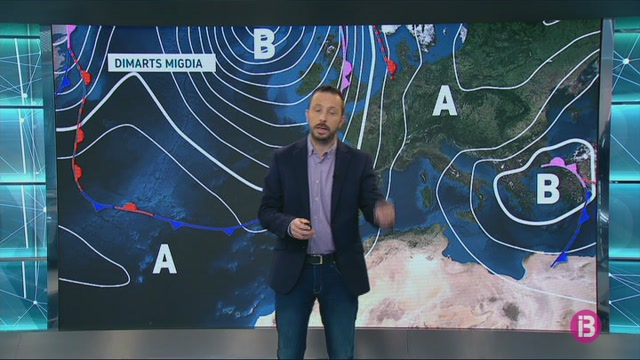 El+temps+migdia+16-12-2018