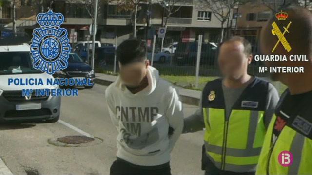 Detinguts+a+Manacor+dos+germans+acusats+d%26apos%3Bintentar+matar+un+excompany+de+feina