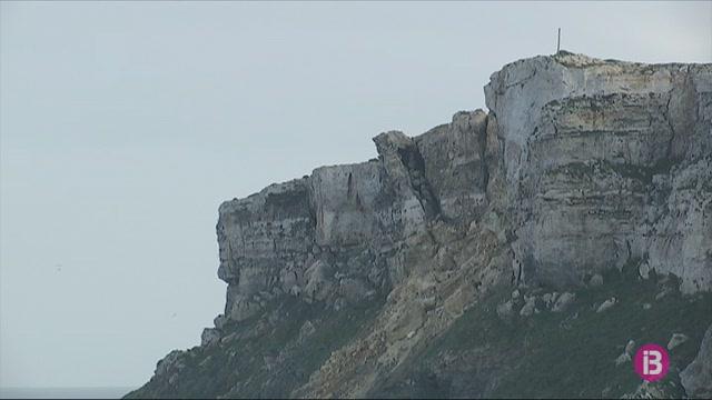 Les+pluges+del+passat+mes+de+novembre+han+passat+factura+a+Menorca