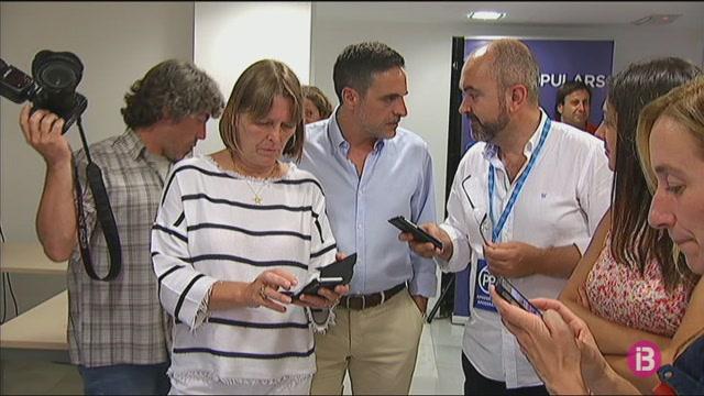 El+PP+vol+que+Marcos+Serra+sigui+el+candidat+a+Sant+Antoni+i+Miquel+Jerez+a+Santa+Eul%C3%A0ria