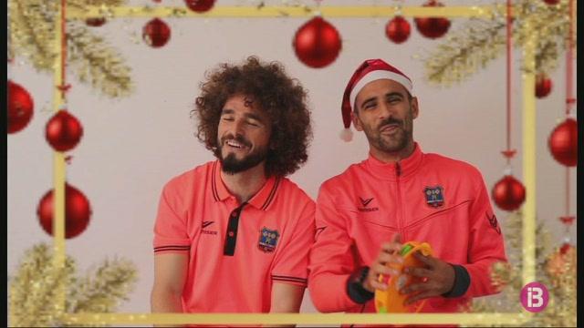 El+Formentera+felicita+les+festes+amb+una+nadala+ben+coneguda