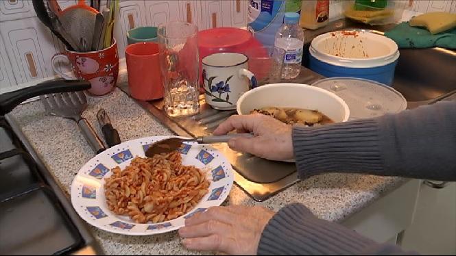 500+fam%C3%ADlies+tenen+garantit+el+servei+de+menjar+a+domicili+durant+la+crisi+del+coronavirus