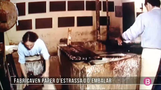 100+anys+de+Sa+Paperera+de+S%27Albufera+de+Mallorca