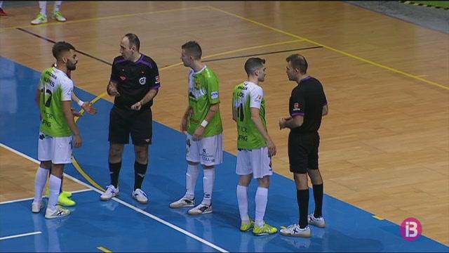 Derrota+dolorosa+del+Palma+Futsal+per+acabar+l%27any