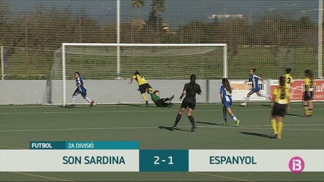 El+Son+Sardina+tanca+2018+amb+vict%C3%B2ria