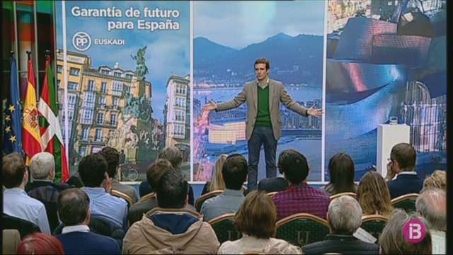Pablo+Casado+acusa+Pedro+S%C3%A1nchez+de+ser+un+titella+dels+independentistes