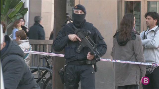 Els+Estats+Units+alerten+d%27un+possible+atemptat+terrorista+a+Barcelona