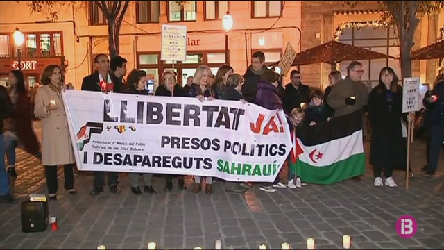 Amics+del+Poble+Sahrau%C3%AD+exigeixen+la+llibertat+de+tots+els+presos+pol%C3%ADtics+sahrau%C3%ADs