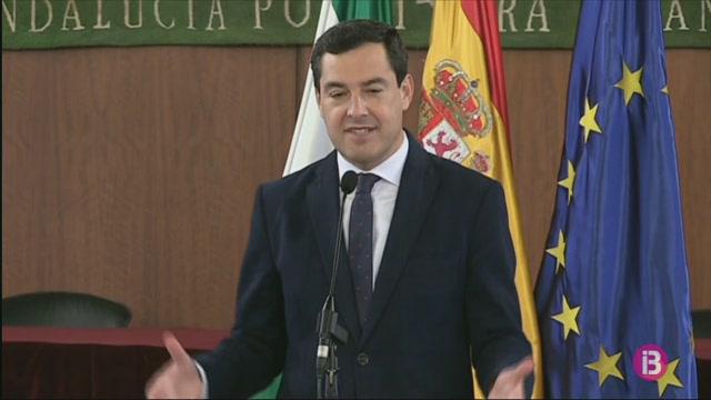 El+PP+presidir%C3%A0+la+Junta+d%27Andalusia+i+C%27s+el+Parlament