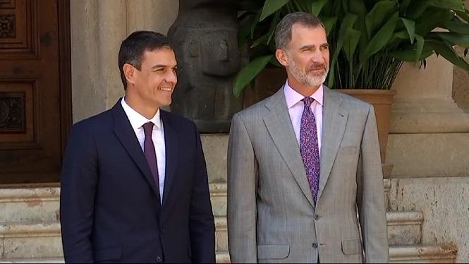 Carta+a+la+milit%C3%A0ncia+socialista+defensant+la+monarquia