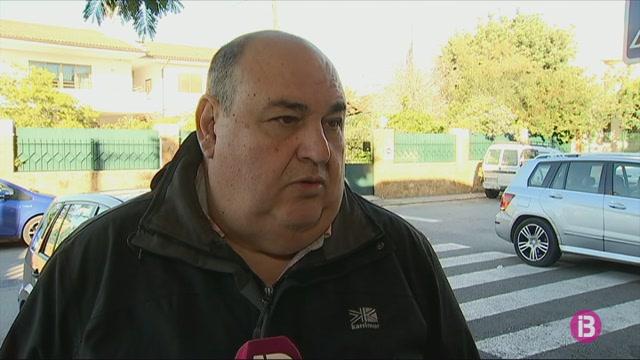 Por+en+el+sector+del+taxi+per+les+darreres+agressions+violentes