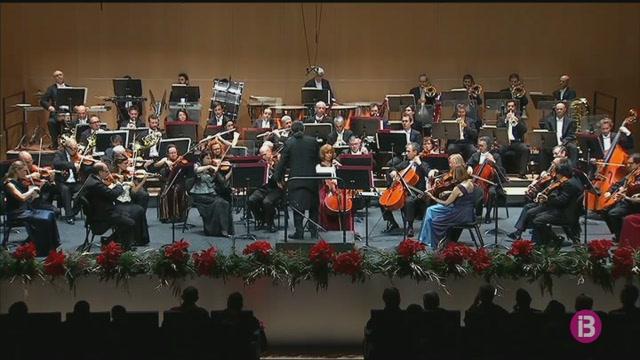 Concert+de+Cap+d%27Any+de+la+Simf%C3%B2nica