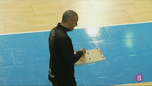 El+Palma+Futsal%2C+pendent+de+Nunes+i+Quintela