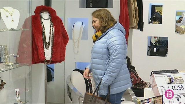 Un+60%25+dels+petits+comerciants+de+Menorca+ha+baixat+vendes+en+comparaci%C3%B3+al+Nadal+passat