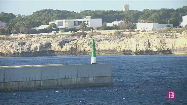 Menorca+continuar%C3%A0+en+alerta+per+mala+mar+fins+a+les+15.00+hores+d%27avui