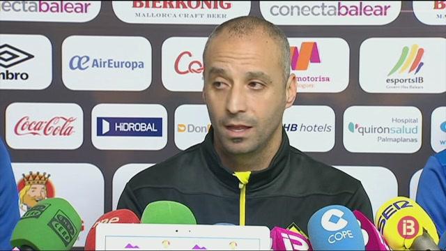 El+Palma+Futsal+visitar%C3%A0+l%27OParrulo+sense+Quintela