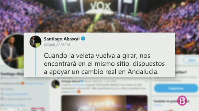 Vox+reclama+a+PP+i+Ciutadans+seure+a+negociar+si+volen+el+seus+vots+per+governar+Andalusia
