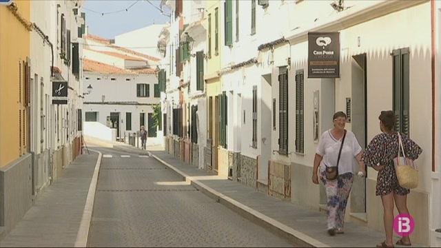 Menorca+recupera+poblaci%C3%B3+despr%C3%A9s+de+cinc+anys+de+descens+continuat