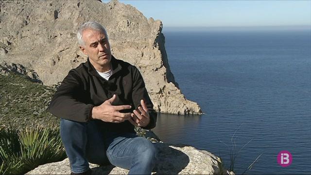 Ondine+proposa+que+Formentor+sigui+reserva+marina