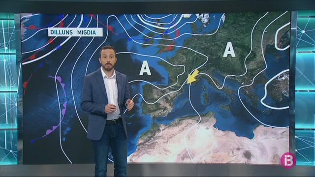 El+temps+migdia+05-01-2019