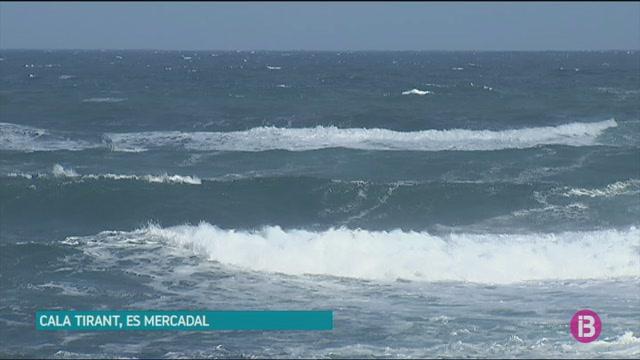 Comen%C3%A7a+el+temporal+de+vent+que+afectar%C3%A0+Menorca+durant+aquesta+setmana