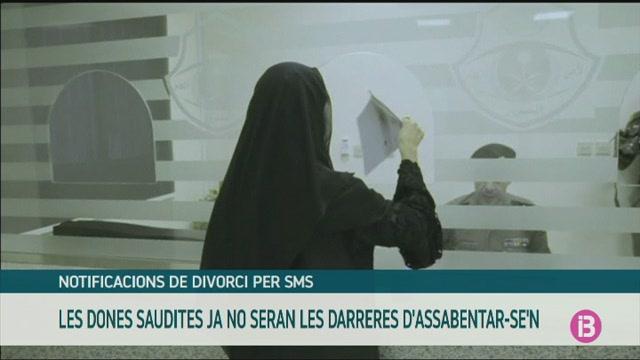 Notificacions+de+divorci+per+SMS+a+l%27Ar%C3%A0bia+Saudita