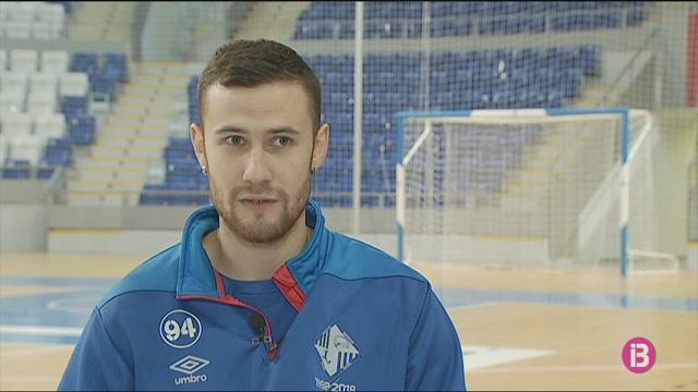 Paradynski+insinua+que+podria+abandonar+el+Palma+Futsal