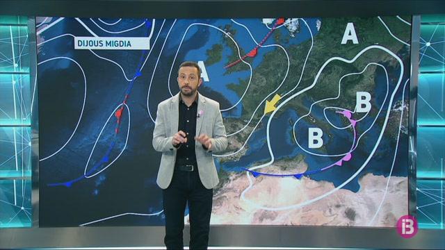El+Temps+Migdia+08-01-2019