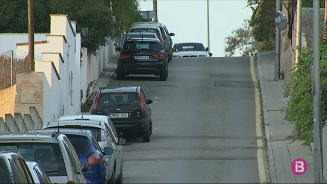 La+Policia+Nacional+assegura+que+les+agressions+contra+els+taxistes+es+resoldran+amb+%C3%A8xit
